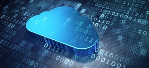 Web Hosting: Traditional, VPS, and Cloud Hosting